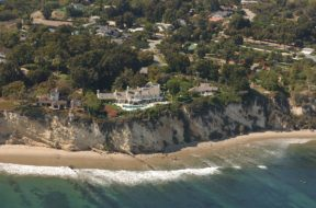 1920px-Streisand_Estate
