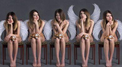 angels-1287676_640