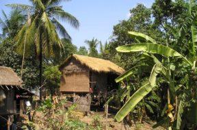 cambodia-444_640