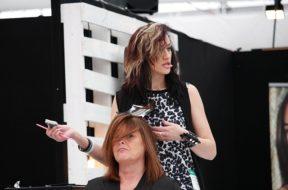 hairdresser-1516214_640