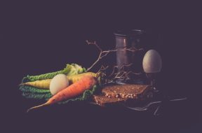 vegetables-2924236_640
