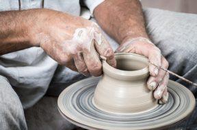 pottery-1139047_640