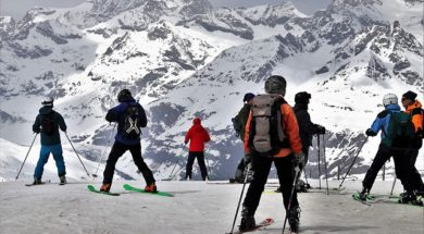 ski-3304792_640