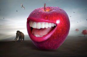 одобрено стоматологами