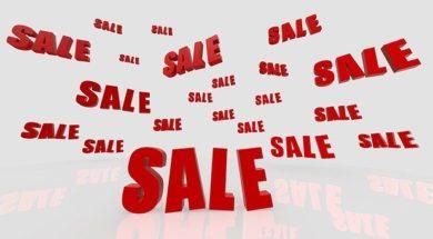 продавайте колготки