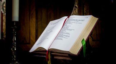 book-3304207_640