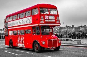 bus-3913228_640