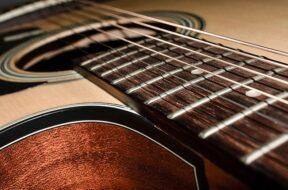 musical-instrument-1283358_640